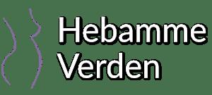 logo-hebamme-verden